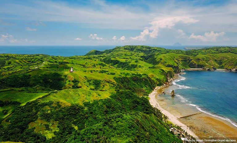 A Guide to Batanes, Philippines
