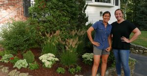 How to Plant Hardier Foundation Plantings