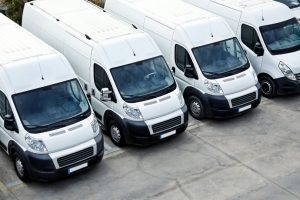 3 Reasons Why Businesses Are Opting To Lease Vehicle Fleets