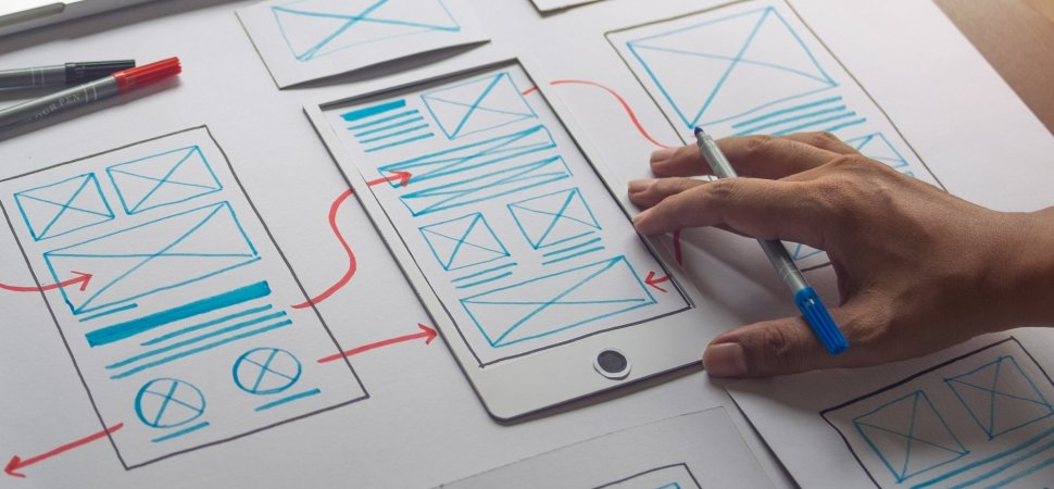 Where UX Design Is Headed in 2020