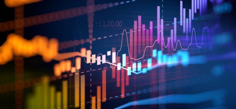 5 Trends in Data Emerging in 2020
