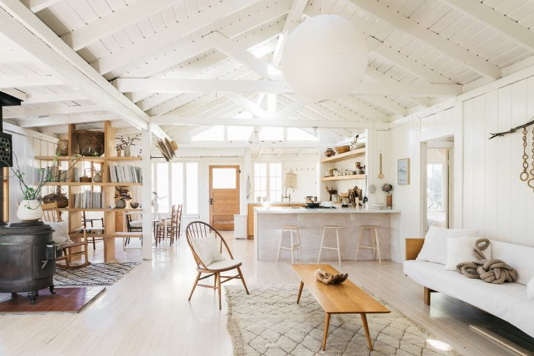 Current Obsessions: LA Story – Remodelista