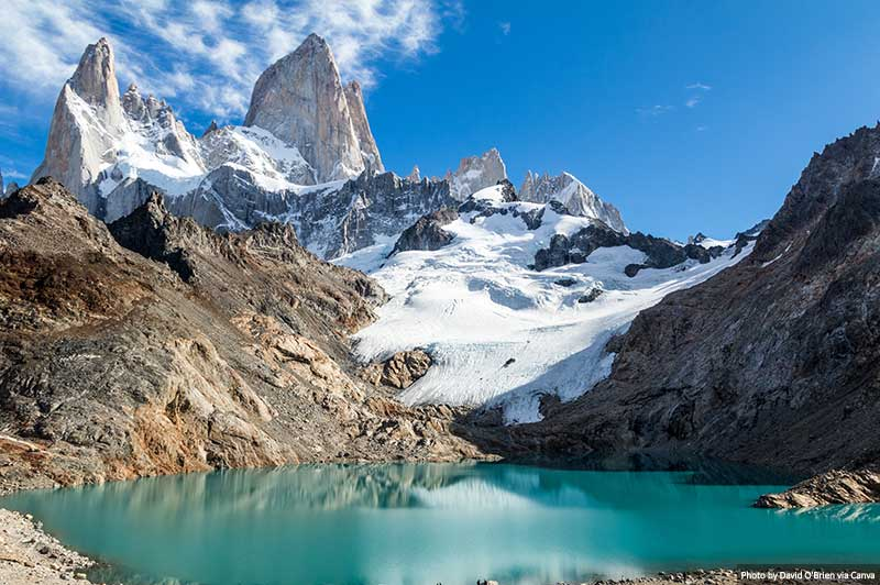 12 Incredible Places to Visit in Argentina