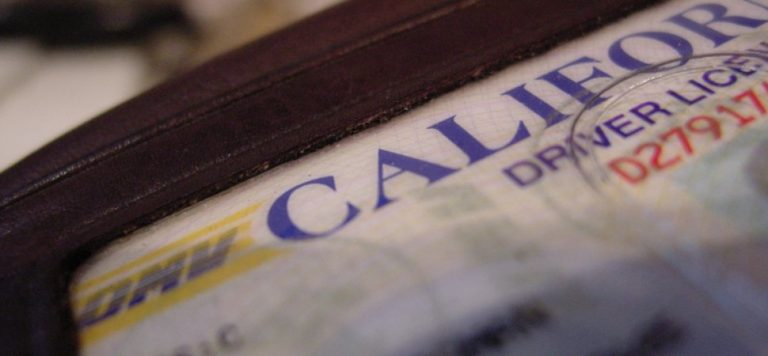 What You Need to Know About Getting Your Real ID Now