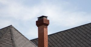 When and How to Clean Your Chimney