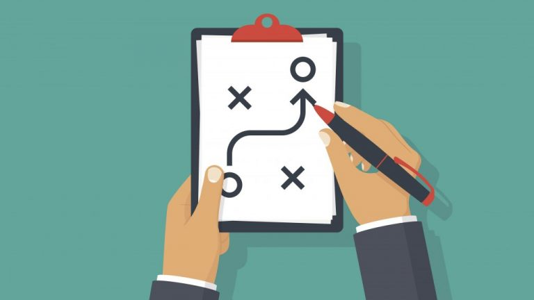 How to Coach Employees to Be Better Managers