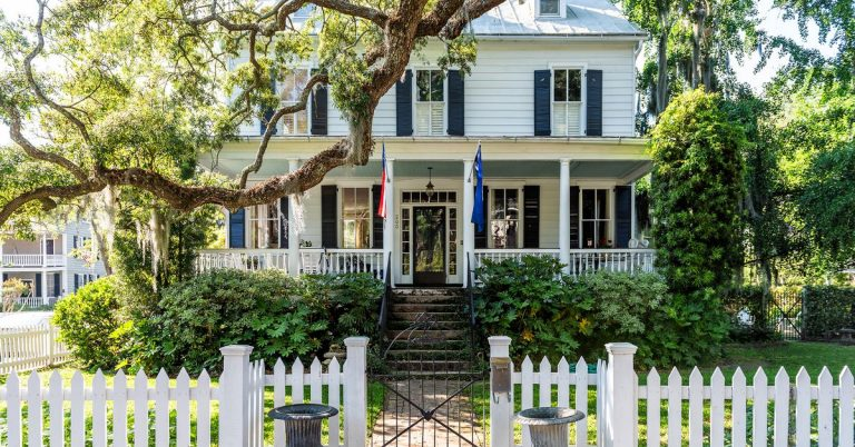Top Real Estate Agents in Raleigh, NC (2020)
