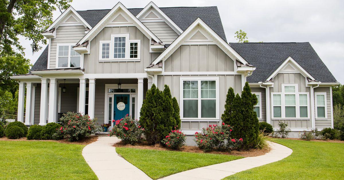 Best Home Warranty in Dallas