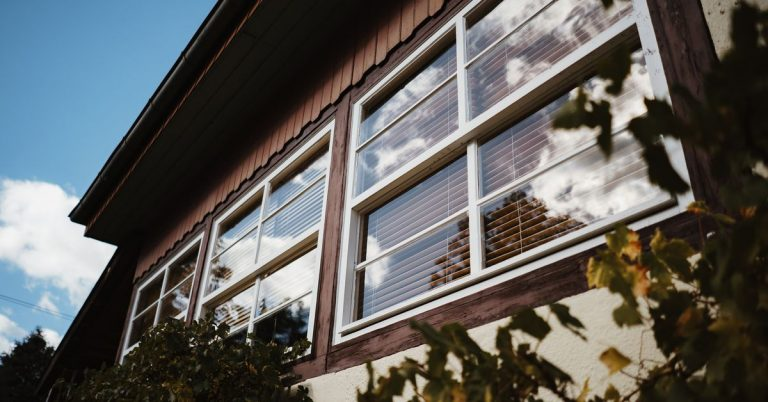 All About Window Tinting – This Old House