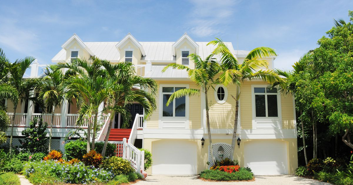 Best Homeowners Insurance in Florida 2020