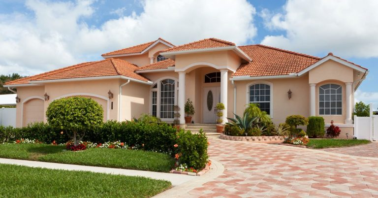 Best Renters Insurance in Florida (2020)