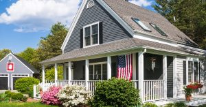 Best Homeowners Insurance for Veterans in 2020