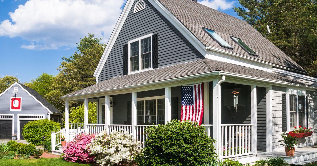 Best Homeowners Insurance for Veterans in 2020