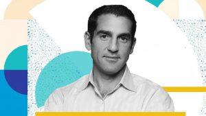 Othman Laraki's Healthtech Company Aims to Fix Health Care