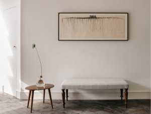 Current Obsessions: Autumnal Light - Remodelista