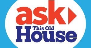 Fixing Peeling Paint | Ask This Old House Podcast Ep. 3