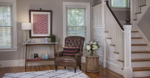 How to Install Blinds - This Old House