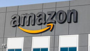 Amazon Just Shared Some Surprising Covid-19 Data. Here's What Stands Out Most