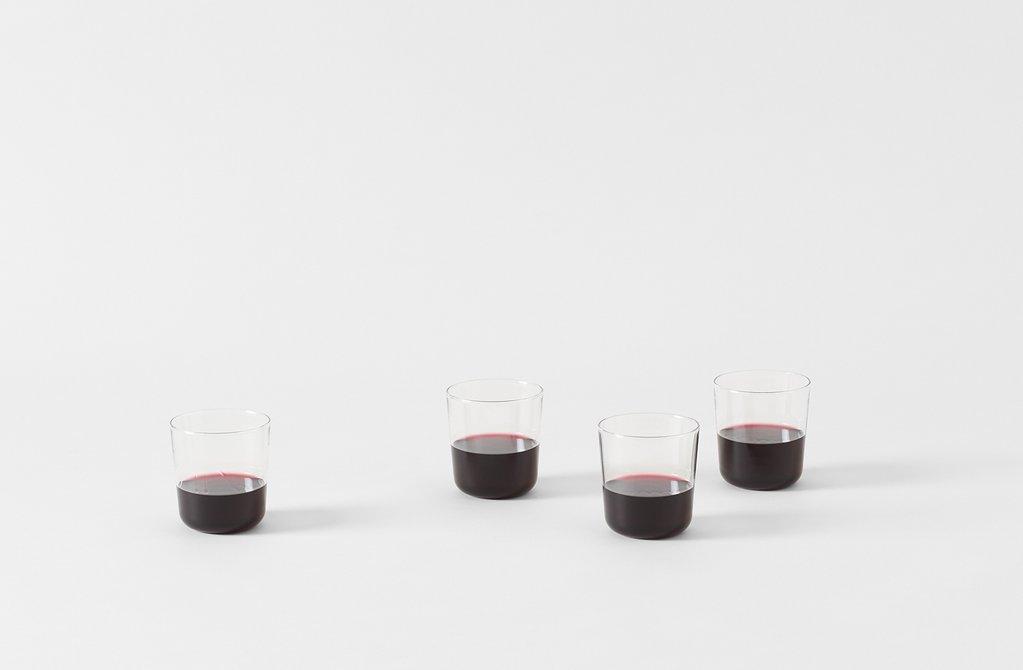 10 Easy Pieces: Remodelista Editors' Favorite Everyday Wine Glasses