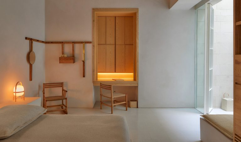 Current Obsessions: Virtual Goings-On – Remodelista