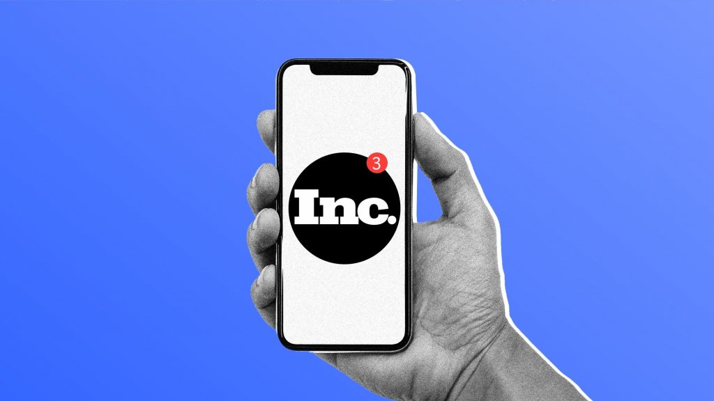 Welcome to Inc. Subtext | Inc.com
