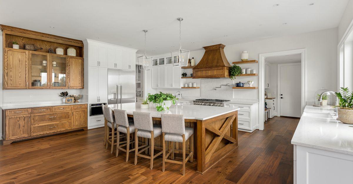 Best Home Warranty Companies in Chicago