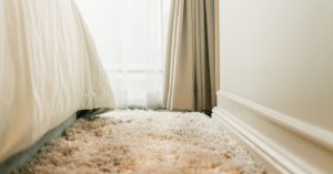 How to Clean a Wool Rug