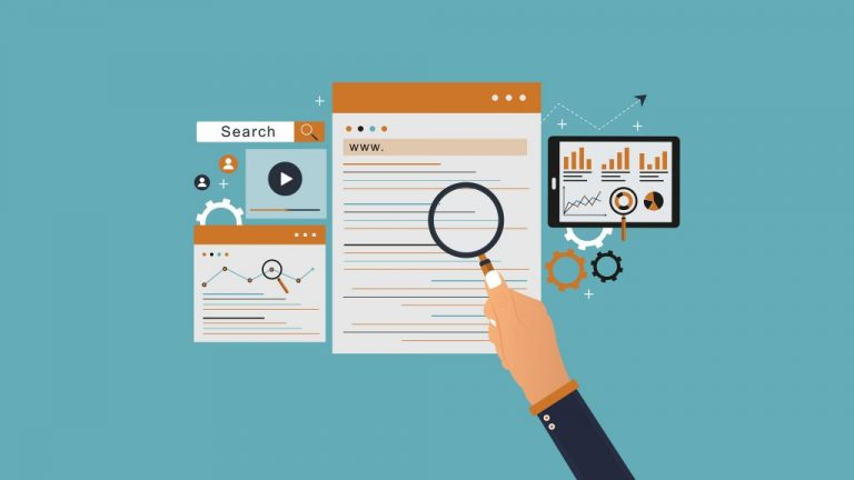 How a PPC Audit Can Improve Your Search Marketing Ad Conversions