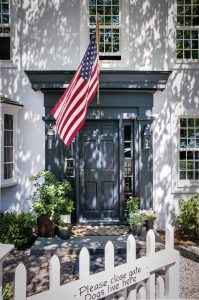 A Legendary Provincetown Artist's Home, Updated for Modern Life
