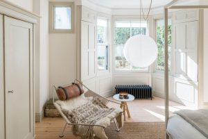 Current Obsessions: Interior Life - Remodelista