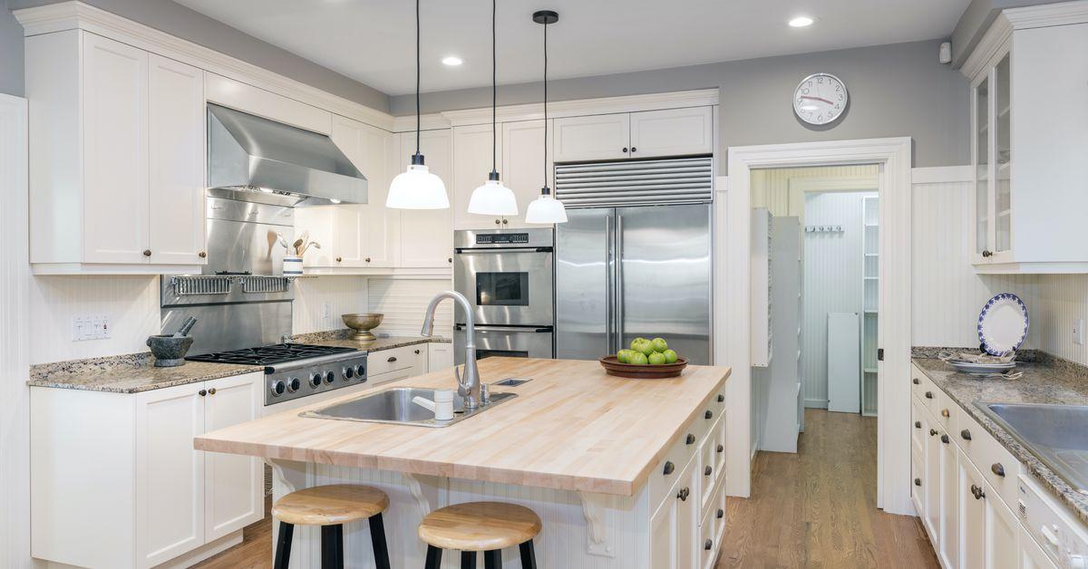 Best Home Insurance in Washington, D.C.