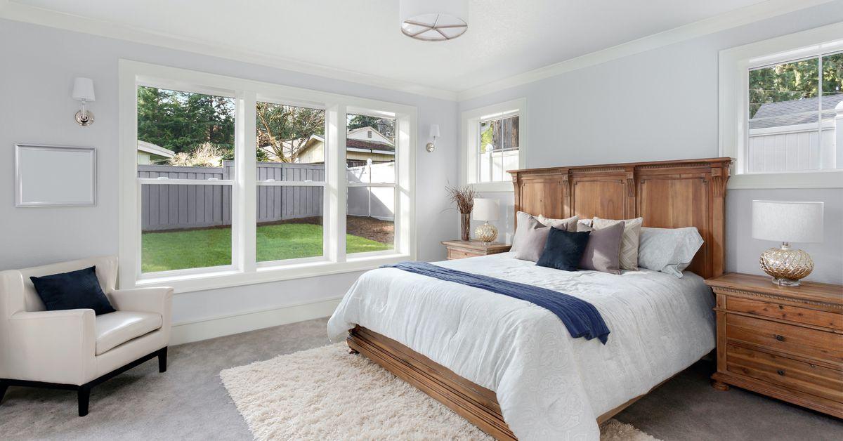 Best Home Insurance in Jacksonville, FL