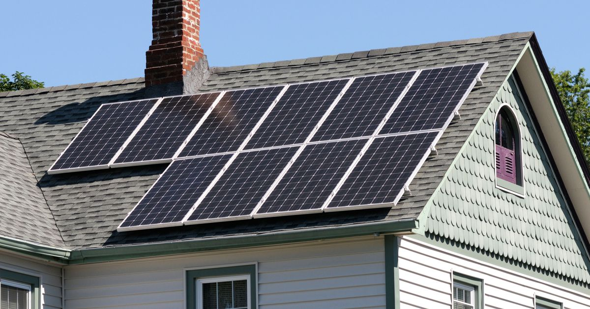 Solar Optimum Review: Services and Warranties