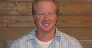 Chad Maack