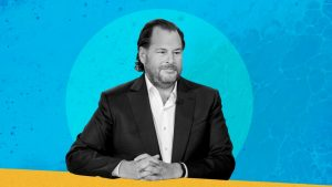 What Salesforce's $27.7 Billion Acquisition of Slack Means for the Workplace