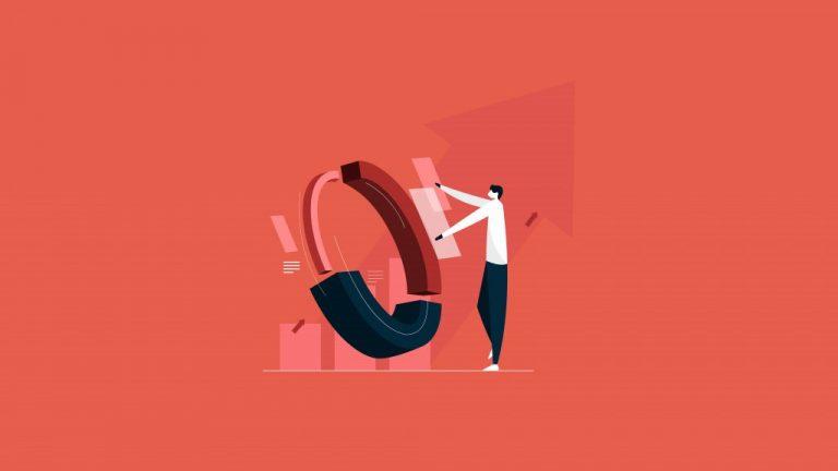 10 Ways to Leverage Digital Transformation in 2021