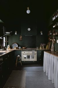 Kitchen of the Week: The 'Angry Food Blogger' at Home in Hong Kong