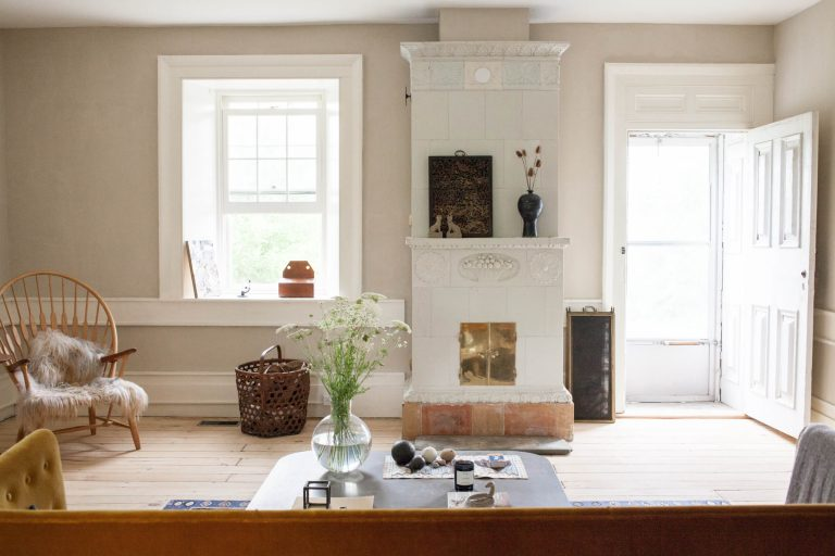 Current Obsessions: Shopping Small – Remodelista