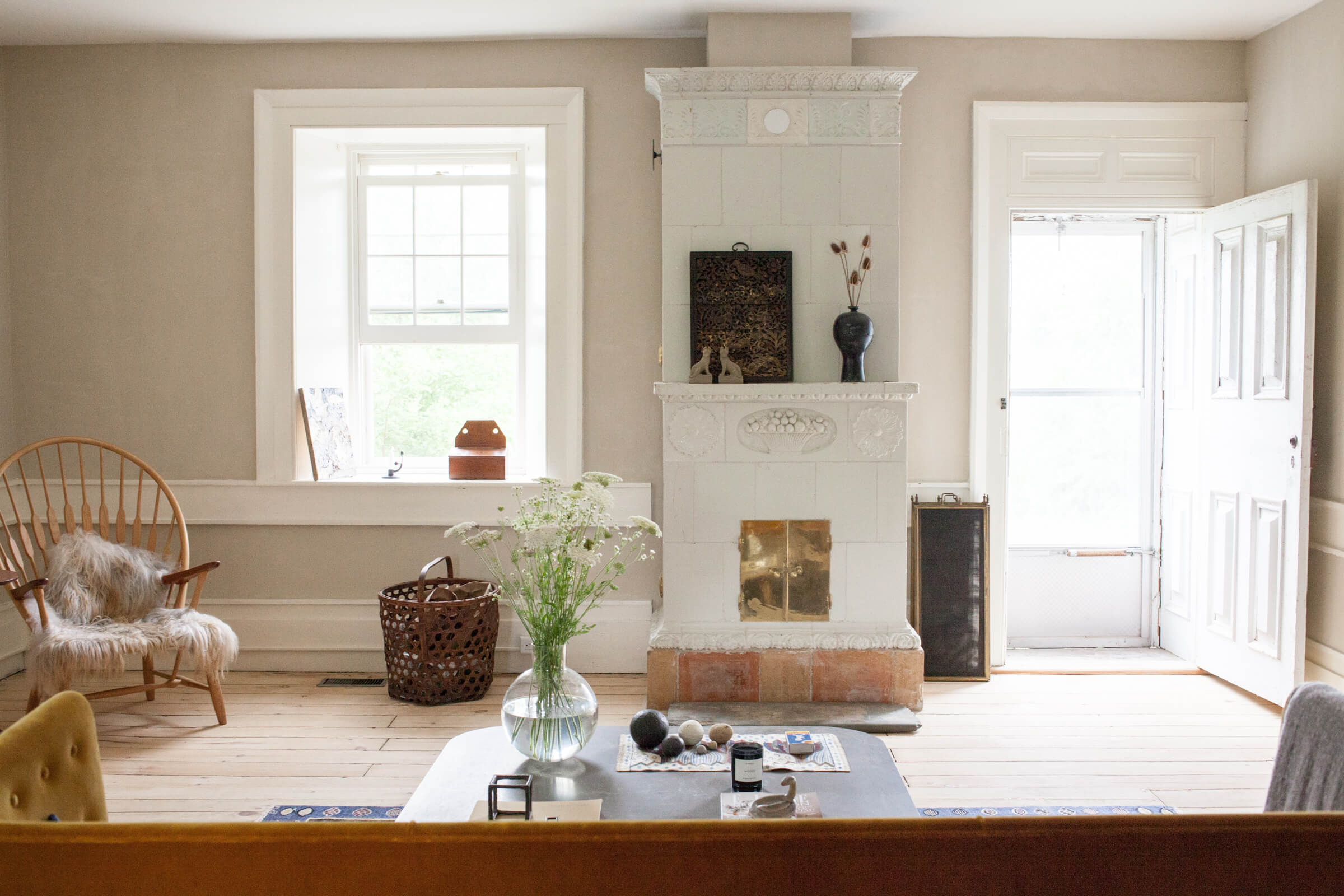 Current Obsessions: Shopping Small - Remodelista