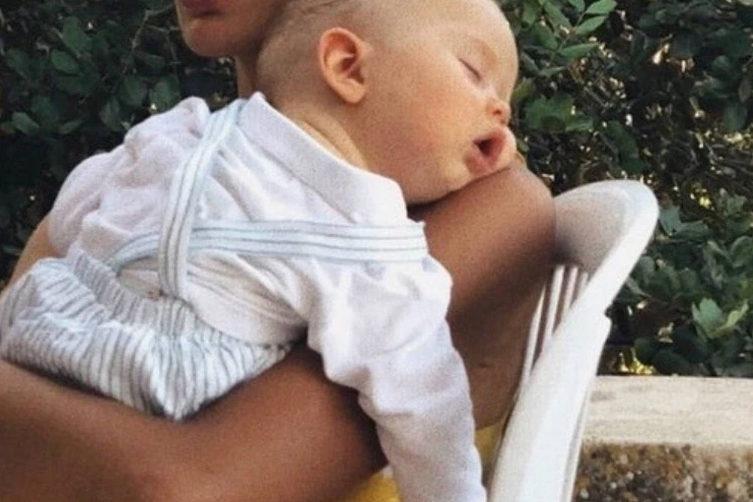 Remodelista Gift Guide 2020: For New Babies/Parents