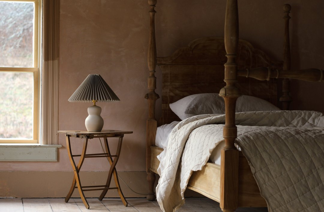 Current Obsessions: Into December - Remodelista