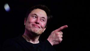 Elon Musk Helped Create the GameStop Stock Craze. Here's Why