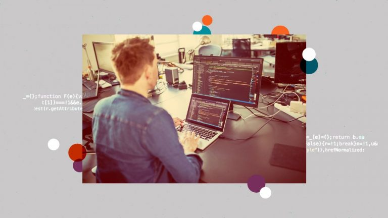 3 Software Company Strategies That Are Vital for Businesses in 2021
