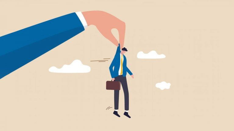 3 Reasons Why Rejection Is an Entrepreneur's Best Friend