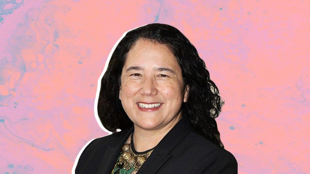 President-Elect Joe Biden Selects Isabel Guzman to Lead the SBA