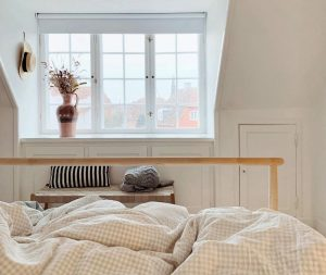 Current Obsessions: Brighter Days - Remodelista