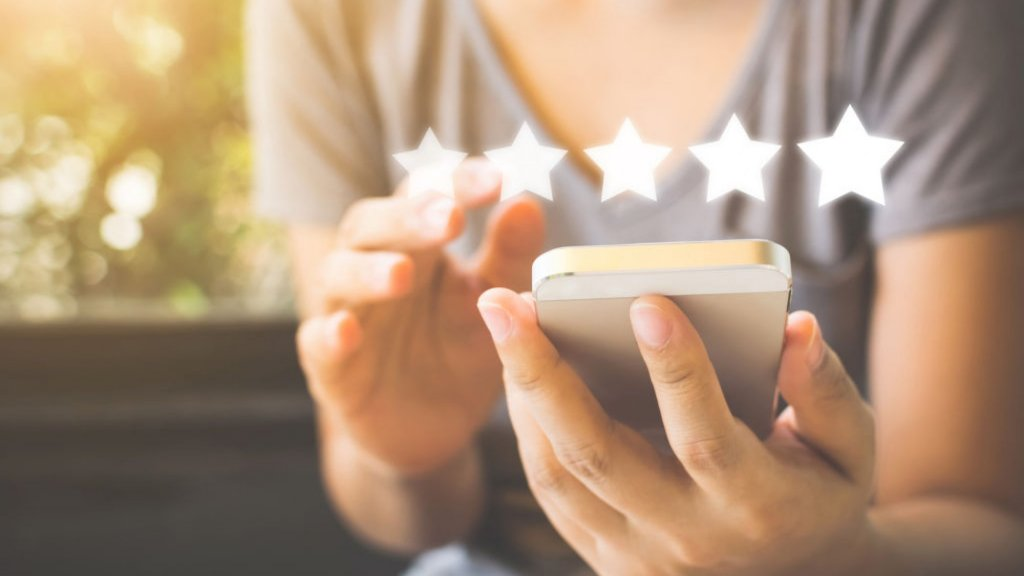 How to Stay Ahead of Changing Customer Behaviors