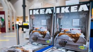 Ikea Just Quietly Killed Its Famous Catalog. It's a Brilliant Lesson in Emotional Intelligence