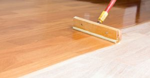 Polyurethane vs. Polycrylic: What's the Difference?