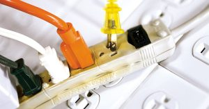 What to Know About Whole House Surge Protectors